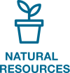 principle1 natural resources