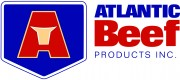 Atlantic Beef Products Inc.